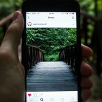 Instagram moves past its win or bust way to deal with comments