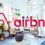 Airbnb launches its own branded apartment