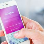 Bigcommerce now approaches Instagram's shoppable posts