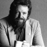 John Perry Barlow: Can dream of open internet die with its institution father?