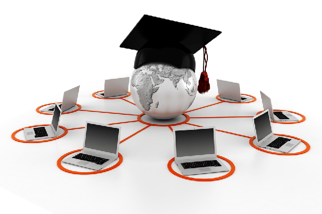 Education Technology, Global Opportunity, asian education system