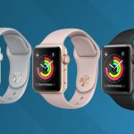 Apple presently offering repaired Apple Watch models with LTE availability for barely anything