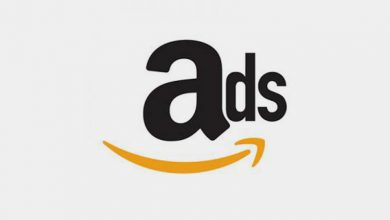 amazon ads 390x220 - Amazon ads are becoming bigger than google