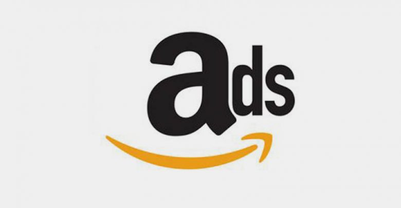 amazon ads 780x405 - Amazon ads are becoming bigger than google