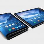 Samsung is claiming to deliver 1 million foldable phones in 2019