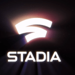 Stadia – Exciting news for gamers