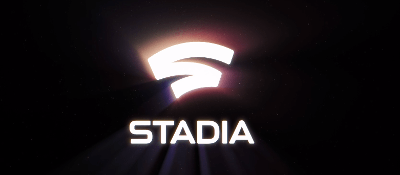 Stadia- Google's new gaming studio