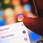 Steps to upload video on instagram from pc or mac