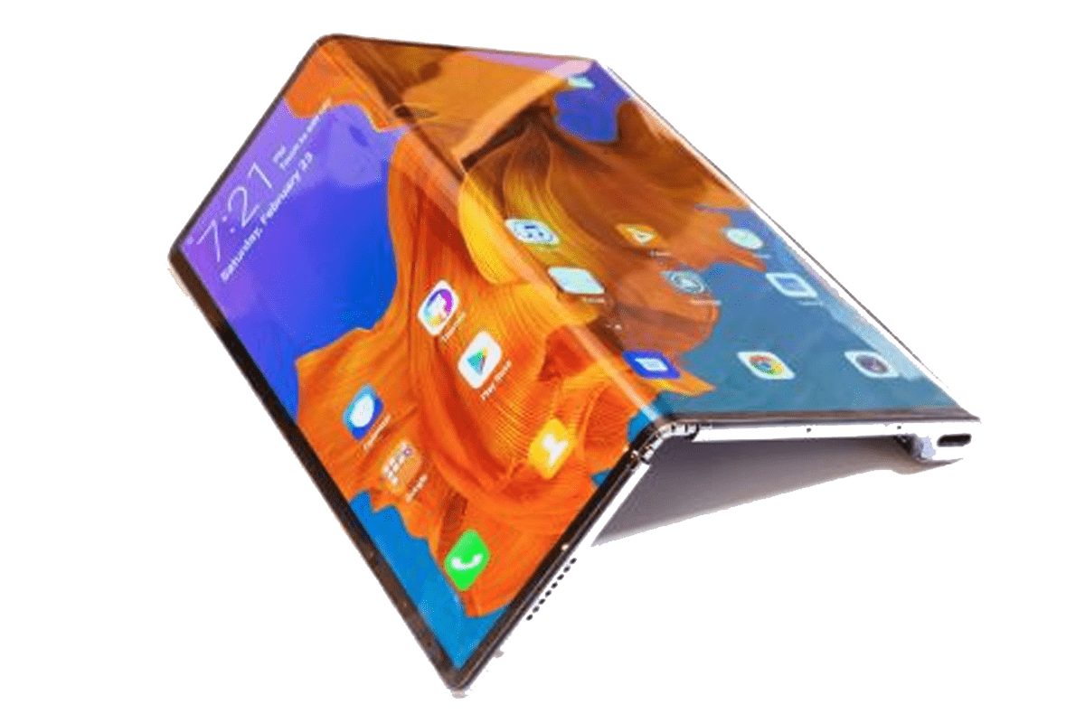 Huawei Mate X, features, price, specs, and release date