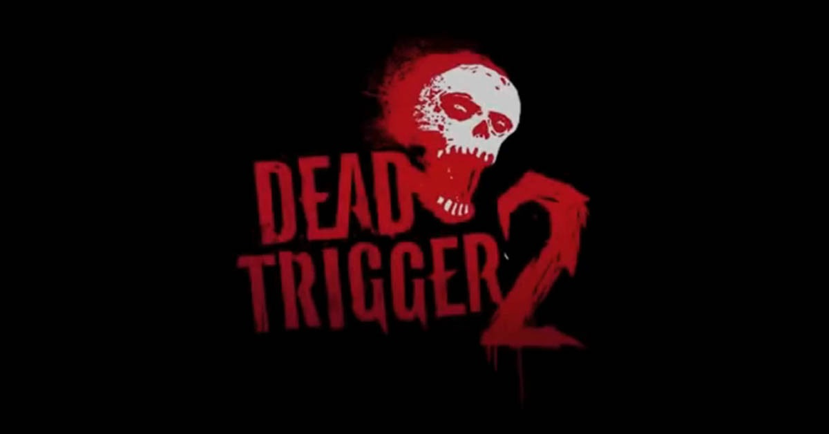 Dea trigger 2, zombie shooting experience, dead trigger 2 mod apk, Best Shooting Game