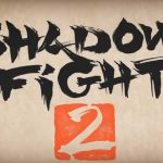 Shadow fight 2 mod apk - Unlimited Money