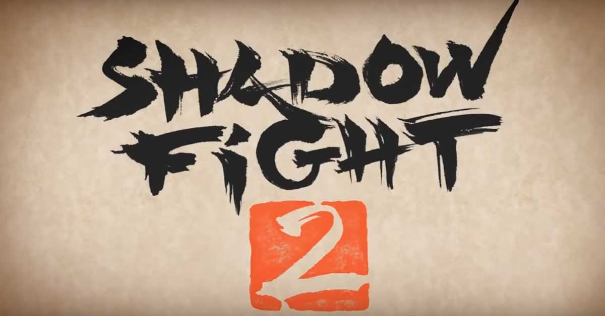shadow fight, shadow fight 2 mod apk, mod apk, shadow fight mod apk