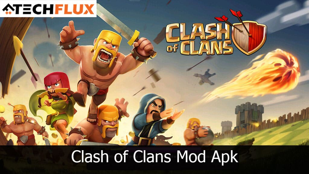 Clash of clans mod apk, clash of clans mod apk download, COC, clash of clans mod apk android 1, clash of clans mod apk latest version, clash of clans apk mod unlimited gems, COC Mod apk, mod clash of clans apk, apk mod clash of clans,