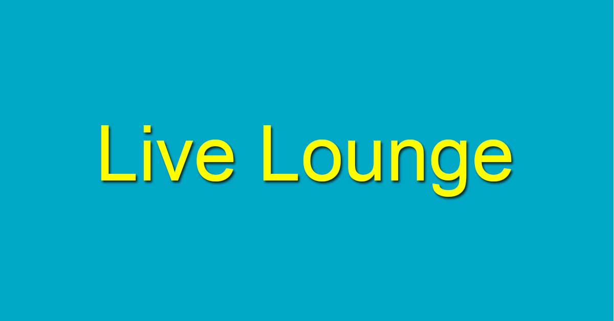 Live lounge APK – All In One Streaming App for Android, Firestick